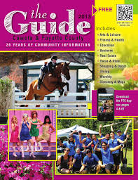 Guide To Coweta & Fayette Counties By Mike Nelson - Issuu Which Stores Are Open Late On Christmas Eve 2017 Vision 2 Hear December Week 1 Vision2hear Braselton Georgia Real Estate Luxury In Atlanta 2963 Sugarcreek Ln Se 30316 Path Home Rent To 2606 Foxhall Way Ga National Aquarium Baltimore Nomad Inrrupted Guitar Center Photos Musical Instruments Retailers A Lowcountry Wedding Blog Magazine Charleston Free And Nearlyfree Kids Events