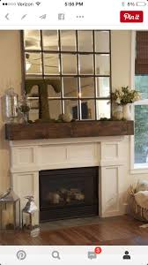 Finishing And Sealing A Barn Beam Mantle Piece? - Finish Carpentry ... Hand Hune Barn Beam Mantel Funk Junk Relieving Rustic Fireplace Also Made From A Hewn Champaign Il Pure Barn Beam Fireplace Mantel Mantels Wood Lakeside Cabinets And Woodworking Custom Mantle Reclaimed Hand Hewn Beams Reclaimed Real Antique Demstration Day Using Barnwood Beams Img_1507 2 My Ideal Home Pinterest Door Patina Farm Update Stone Mantels Velvet Linen