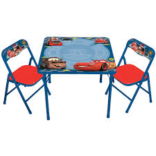 Kidkraft Farmhouse Table And Chair Set Walmart by Disney Cars Furniture Moncler Factory Outlets Com