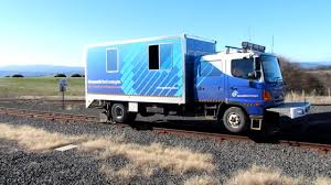 Geomatic Technologies Hi-Rail Truck Western Junction - YouTube Car Carrier Flips On Junction A Haulage Truck Carrying A Fleet Of Hecla Junction Small Home Big Yard Truck Junction Box Wiring Diagram Harness New Date Announced Function In Monogrammed Cstruction Nap Mat With Navy Minky Phoenix 7 Pole Aw Direct Highway Delays After Crash Otago Daily Times Online News Found 1000 Hp Ice Cream Junk Fortnite Youtube Suspect Crashes Stolen Into Apache Home City Trucks Auto Wreckers Recyclers 593 Grand Rd 1