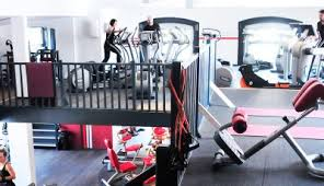 salles de sport avec piscines wellness sport club