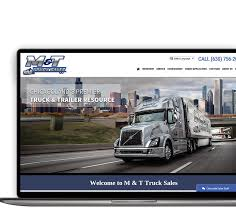 M & T TRUCK SALES Tempe Ram New Sales Fancing Service In Az Warrenton Select Diesel Truck Sales Dodge Cummins Ford Select Truck Excellent Electrical Wiring Diagram House Your Suv Dealer St Johns Nl Terra Nova Gmc Buick Everything About Used Cars For Sale Medina Ohio At Southern Auto Fort Collins Greeley Chevrolet Davidsongebhardt Ram Chevy San Gabriel Valley Pasadena Los 2015 Ford Super Duty F250 Srw Sale Tulsa Ok 74107 Dwayne Lanes Arlington A Marysville Snohomish County Oh 44256 Car Dealership And