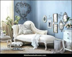 Victorian Bedroom Design Decorating Theme Bedrooms Maries Manor Ideas Vintage Boudoir Romantic Decor Lace And Terrace