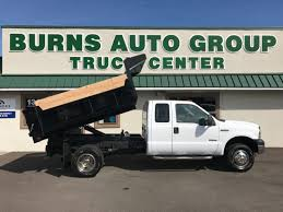 4500 Dump Truck Together With Tarp Roller Kit Cti Or Isuzu Nqr For ... Used Dodge Diesel Trucks New World S Toughest Tow Rig 1996 Ram Bombers 2004 Chevy Silverado 8lug Magazine 2500 Sel 2017 Charger 2003 Blue 4x4 4 Door Truck Inspirational 1999 Dodgepics Truck For Sale 2007 4wd Dx51548a Backgrounds Of For In Florida Kelleys 10 Best And Cars Power 3500 Sale Nsm Cars Elegant All About Hd Video 2016 Dodge Ram 4500 Cab Chassis 4x4 Flat Bed Cummins Diesel December And Wallpaper
