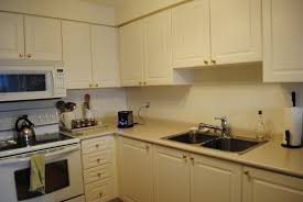 Kitchen Cabinet Soffit Ideas by Ideas For Decorating Above Kitchen Cabinets U2013 Awesome House Easy