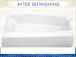 Bathtub Resurfacing St Louis by Bathtubs Charming Contemporary Bathtub 29 Bathtub Refinishing