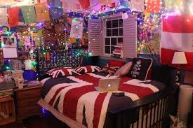 Tumblr Girl Bedrooms Small Teenage Decorating Ideas Room Images Of Beds