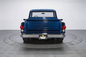 Chevy C10 Trucks Alive 1969 Chevrolet C10 Pickup Truck For Sale ...