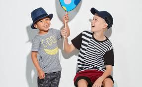 boys clothes shop for boys u0026 clothes online kmart