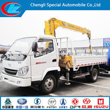 China Sell Used Truck Crane Wholesale 🇨🇳 - Alibaba Palfinger Crane Trucks Buy Used Cranes Cromwell 2000 Sterling Lt9513 With A Pioneer 4000 Rcc Truck Dae Shin Solution 2008 Hyundai 18ton Cargo Trknuckleboom Unit New For Price From St Kenya Used Tadano Crane Kato Sell Buy Nairobi Mo China Truck Whosale Aliba Boom Bik Hydraulics 2003 Freightliner Fl112 Terex Bt3470 17 Ton Sale Lorries Online Ford F450 On Buyllsearch Sold Macs Huddersfield West Yorkshire