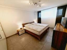 loddenkemper schlafzimmer möbel gebraucht kaufen ebay