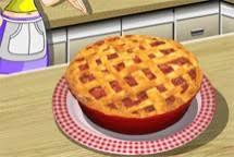 jeu de cuisine avec jeux de cuisine avec