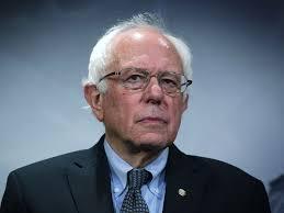100 Peter De Cruz Bernie Sanderss Record On Gun Control Explained Vox