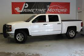 Primetime Motors | Used Car Dealer Auto Sales In Dallas, TX 75235 Used Toyota Dealer Dallas Tx Serving Richardson Garland Used Dump Trucks For Sale In Ford Trucks In For Sale On Buyllsearch Ak Truck Trailer Sales Tri Axle Dump Rental Rates With F 450 Plus Or Grapple 2012 F150 Svt Raptor Tuxedo Black Tdy Forest Motors Llc New Cars Service Car Specials Park Cities Tarp Repair And Intertional Together Kenworth Volvo Vnl64t780