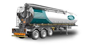 Specialized Liquid Tankers |GRW Tankers And Trailers Ag Trucking Careers Truck Trailer Transport Express Freight Logistic Diesel Mack Abbey Logistics To Focus On Road Tankers And Warehousing China 12 Wheels 42m3 Fuel Alinum Tanker Truck Trailer For Aramco Specialisation Pays Off Holmwood Highgate News Heil Announces Light Weight 1611 Food Grade Dry Bulk Blog Ag Truckers Review Jobs Pay Home Time Equipment Oakley Opens New Pa Terminal Gd Ingrated Moves Into Business With Acquisition