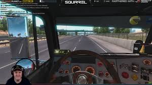 BOOM.TV - Euro Truck Simulator 2 - Squirrel In American Truck Simulator Lets Get Started With Some Heavy Cargo Scs Softwares Blog 2015 Real Game Play Online At Meinwurlandeu Fort Wargame 28mm Armoured Delivery Car Transport Apk Download Free Simulation Game For Euro Screenshots Hooked Gamers Image Zombiemod Company Of Heroes Driver Android Games In Tap Discover Superb 2018 Gameplay Fhd 2 Youtube Express Skins Mod Mod Ats Pizza Milk Free Download