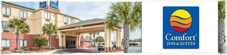 fort Inn & Suites Jenks Ave Panama City Beach Hotels