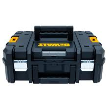 DEWALT TSTAK VI 17 In. Deep Box Tool Box-DWST17806 - The Home Depot Dewalt 24 In 2in1 Tote With Removable Small Parts Organizer Dewalt Ds290 Tough System Two Drawer Tool Box Travis Collins On Instagram Another Look At The New Ds350 Diy Box Boombox Youtube 40 11drawer Rolling Bottom Cabinet And Top Toughsystem Ds300 22 Large Boxdwst08203h The 70 Single Lid Crossover Toolboxdcs70 Home Depot Portable Boxes Sears Ds450 17 Gal Mobile Boxdwst08250 28 Boxdwst28001 Truck Bed For Sale In Comely Stake Decker
