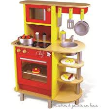 cuisine en jouet comment sélectionner la cuisine en bois jouet pour offrir une