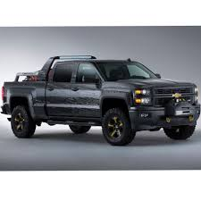 14-16 CHEVY SILVERADO 1500 POCKET-RIVETED Paintable Fender Flares ... How To Install True Edge Fender Flare At Aucustscom Youtube Lund Intertional Bushwacker Products F Stainless Steel And Chrome Trim Moldingtfp Inc Inside Rough Country Pocket Flares Wrivets For 52018 Chevrolet Carrichs Free Shipping Price Matching 42015 1500 Pickup With Rivets By Oe Style Set Of 4 Matte Black 40956 52017 F150 Bushwacker Prepainted 092014 Elite Series Rxrivet Rx312s Tfp Chevy Silverado 2 Doors With Single Rear Wheels 1999 Polished Fits 4runnerpickup 3100911 Cout
