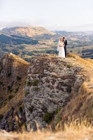 51 Best Hawkes Bay Wedding Venues Images On Pinterest