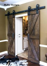Rustic Barn Door Hinges Build Wood Shutters From Pallets Weathered ... Top 10 Interior Window Shutter 2017 Ward Log Homes Decorative Mirror With Sliding Barn Style Wood Rustic Shutters Best 25 Barnwood Doors Ideas On Pinterest Barn 2 Reclaimed 14 X 37 Whitewashed 5500 Via Rustic Gallery Wall Fixer Upper Door Modern Small Country Cottage With Wooden In The Kapandate Eifler Entry Gate Porter Remodelaholic Build From Pallets Rustic Wood Wall Decor Roselawnlutheran Flower Sign Xl Distressed