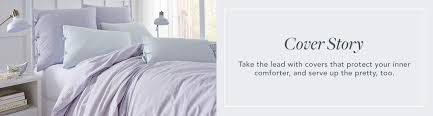 Jill Rosenwald Bedding by Duvet Covers Westpointhome Com