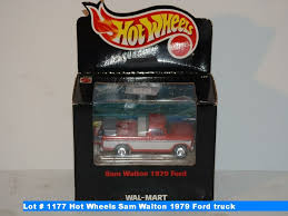 Hot Wheels Sam Walton 1979 Ford Truck Sam Walton Quotes 79 Wallpapers Quotefancy Bentonville Ar It Started As A Fiveanddimethe Ramblin Rivercat Ford Pickup Diecasts Diecast And Resincast Models Model Cars Hot Kustoms Mini Walmart Exclusive Waltons 1978 5 Frugal Habits Of The Worlds Richest People 2014 Walmart Founder Replica Truck Wheels Youtube Thoughts That Go Bump In Night February 2012 Banter Chat Thread Wrestlingfigscom Wwe Figure Forums What Am I Supposed To Haul My Dogs Around In Rolls 1979 Truck 1999 Ebay