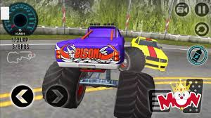 Juegos De Motos Para Niños – Juegos Para Niños – Monster Car & Truck ... Truck Zombie Monster Truck Obstacle Courthese Tires Were A Hit At The Party Flatwoods Monster Wikipedia Hot Wheels Trucks Ring Master 1 24 Scale Ebay Rc Simulator 4x4 The 21 Best Game Trailers Of E3 2017 Verge Offroad Milk Tanker Delivery By Tech 3d Games Studios Android Brightwaters To New York City Jfk Airport Flight Hill Fresh Gameplay Hd Vido Dailymotion Fuel Pc Race 720p Youtube Trucks Invade Nrg Stadium For Next Month Houston Chronicle Amazoncom Cytosport Chocolate 413 Lbs 1872 G