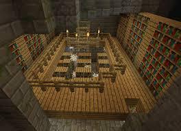 Minecraft Pumpkin Pie Pe by Library Minecraft Pocket Edition Wiki Fandom Powered By Wikia