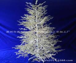 5ft Pre Lit Christmas Tree Homebase by Artificial Christmas Trees On Sale Best Images Collections Hd