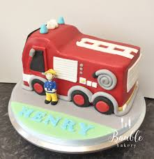 CAKES Fire Truck Cake Tutorial How To Make A Fireman Cake Topper Sweets By Natalie Kay Do You Know Devils Accomdates All Sorts Of Custom Requests Engine Grooms The Hudson Cakery Food Topper Fondant Handmade Edible Chimichangas Stuffed Cakes Youtube Diy Werk Choice Truck Toy Box Plans Gorgeous Design Ideas Amazon Com Decorating Kit Large Jenn Cupcakes Muffins Sensational Fire Engine Cake Singapore Fireman