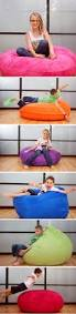 Fatboy Bean Bag Chair Canada by 72 Best Bean Bags Images On Pinterest Girls Bedroom Bedroom
