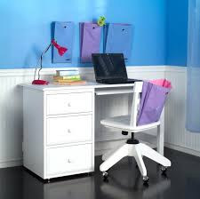 Bedroom Chairs Walmart by Desk Chairs Walmart Desk Chairs On Sale Bedroom Chair White Pink