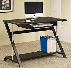 Mainstay Computer Desk Instructions by 100 Mainstays Computer Desk Assembly Instructions Student