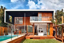 Contemporary Design Pool Home In Castlecrag Sydney, Australia ... Contemporary Design Home Vitltcom Pool In Castlecrag Sydney Australia New Designs Extraordinary Ideas Modern Contemporary House Designs Philippines Design Unique Indian Plans Interior What Is 20 Homes Custom Houston Weekend Mexico Has Architecture Incredible Cut Out Exterior With Wooden Decorating Interior Most Amazing Small House Youtube May 2012 Kerala Home And Floor
