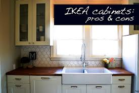ikea sink cabinet kitchen home decor ikea best ikea kitchen