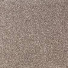 Floor And Decor Houston Locations by Decorative Countertops Floor U0026 Decor