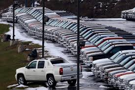 Auto Sales Closing In On Two Million For 2017 - 680 NEWS Tuscany Upfit Trucks Murrysville Pa Watson Chevrolet New Car Deals Chevy Lease Offers In Day 8 Of Christmas 2012 Intertional Cxt Dump Truck Youtube 2015 Caterpillar 374fl Excavator For Sale Cleveland Brothers Housing Recovery Lifts Other Sectors Too Kuow News And Information Total Image Auto Sport Pittsburgh Pgh Food Park Elite Coach Limousine Inc 4351 Old William Penn Hwy And Used Dodge Ram Dealership 2018 Colorado Near Monroeville Greensburg Black Ops Silverado 1920 Release