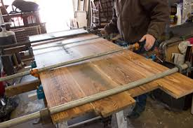 3 ways to glue up a panel you can make stuff