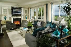 Brown And Teal Living Room Pictures by Living Room Decorating Ideas Teal And Brown Militariart Com