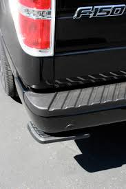 AMP Research | Official Home Of POWERSTEP™ | BEDSTEP® | BEDSTEP2 ... Truck Accsories Running Boards Brush Guards Mud Flaps Luverne Black Rear Bumper Ptector Hitch Step Aobeauty Vanguard General Motors Cornerstep Info Gm Authority 7530601a Amp Research Bedstep Bumpertailgate Dodge Ram 2009 Moroney Body Photo Gallery Cap World Official Home Of Powerstep Bedstep Bedstep2 Buy Proauto Bar Light With 12 Led Per Piece For Chevrolet Welcome To Iron Cross Automotive American Made Bumpers And New 2016 Colorado Chevy Gmc Canyon Lund Innovation In Motion Bedstep2 Retractable Ships Free