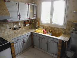 meuble cuisine bon coin inspirant bon coin meuble cuisine photos de conception de cuisine