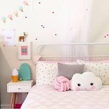 Cute Girls Room Kmart HackKmart DecorKids