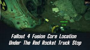 Fallout 4 Fusion Core Location Under The Red Rocket Truck Stop - YouTube No Place Special In Spragge On Truck Stop Homemade Meals Takeout Closest To Me Ta Travel Center Kingman Arizona Store Truck Stop Diesel Gas Stops Near 17 Secret Tips Find The Best Leehi Joplin 44 Truckstop Stop Wikipedia Hino Parts Offers New Zealand Brands You Know Home Service Can Trust Showers Heres What Theyre Really Like Youtube