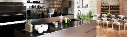 küchen in unna hoppe küchen wohnen küchenstudio
