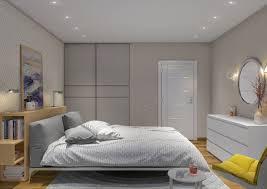 deco chambre taupe et blanc deco chambre taupe et blanc 0 couleur gris taupe bois massif et