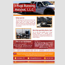 Entry #11 By Ahmadalmallah94 For Easy Flyer Design | Freelancer Instock Available For Purchase Archives Dejana Truck Equipment Manufacturers By Item New Isuzu Midstate Service Inc Marshfield Wisconsin Mid State Fire Home Erick Lobao On Twitter 2018 Sh4snow Wrapping Up Me Lots Of Trucking Industry In The United States Wikipedia Dixie Chopper V2 Youtube Monroe Best Car Information 1920 Oklahoma City Ok Midstate Services Rv Byron Georgia Quality Used Rvs Parts Kings Park Ny Utility Williams Truck Equipment Bush Cutter