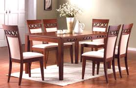 Home Furniture Buy In Lahore
