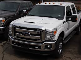 100 Hood Scoops For Trucks 2011 2012 2013 2014 2015 2016 D F250 F250 F350 F350 Super